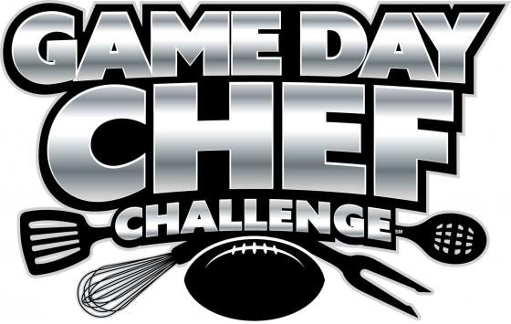 Chevron Game Day Chef Challenge Scores with World Food Championships