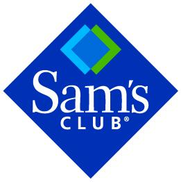 Sam's Club Renews As Presenting Sponsor of BBQ Category at 4th Annual World Food Championships