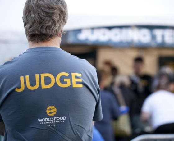 First Wave of 2015 Judges Confirmed