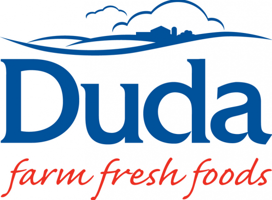 Duda Farm's Fresh Celery Will Take Over the 2015 World Food Championships