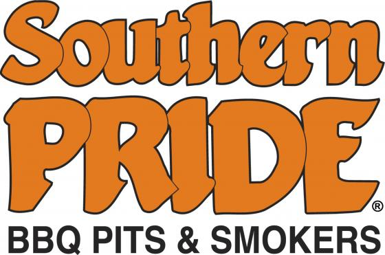 Southern Pride Official Smoker of 2015 World Chef Challenge!