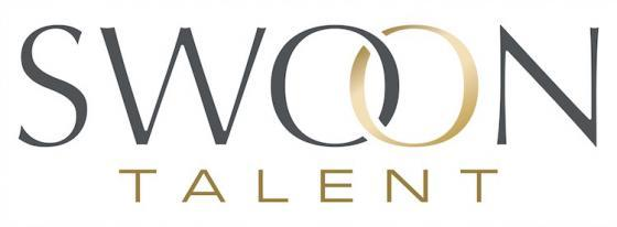 SWOON TALENT AND WFC CONTINUE FOOD CHAMP PROMOTIONS