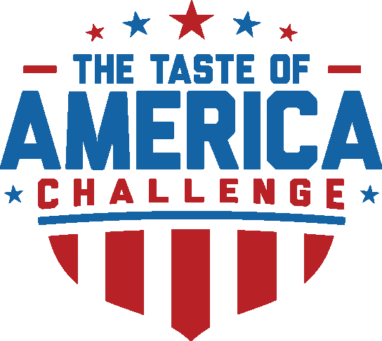 WFC Introduces the #TasteofAmericaChallenge, a National State-by-State Qualifier