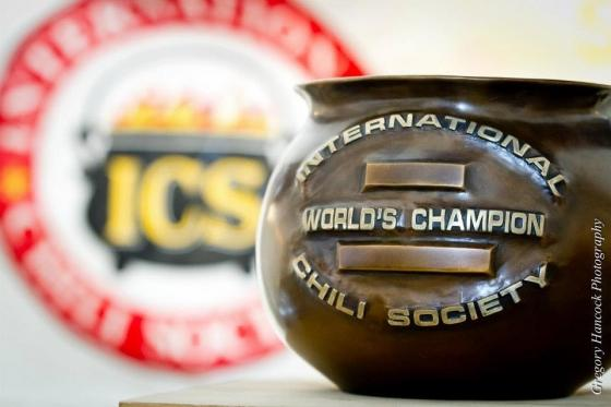 WFC Acquires ICS To Expand Its Food Sport Platform