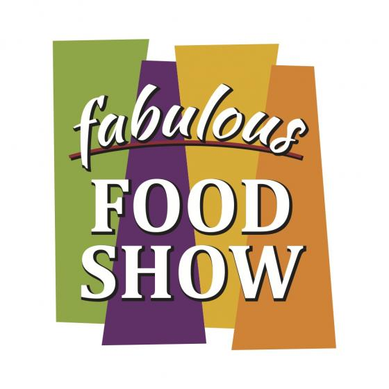 World Food Championship and Fabulous Food Show Join Forces