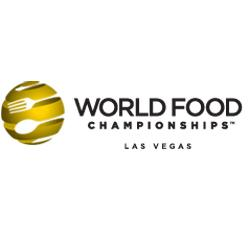 U.S Potato Board Partners with World Food Championships
