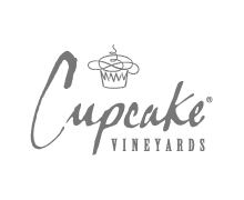 Cupcake Vineyards
