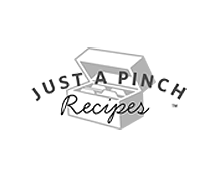 Just A Pinch Recipes
