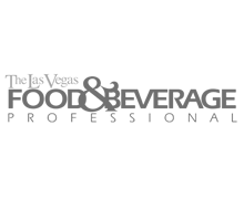 The Las Vegas Food and Beverage Professional