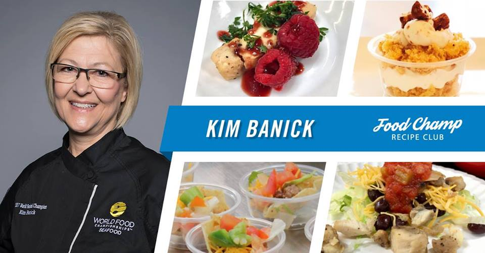 Food Champ Recipe Club - Kim Banick -- wmt-food-champ-recipe-club-kim-banick.jpg