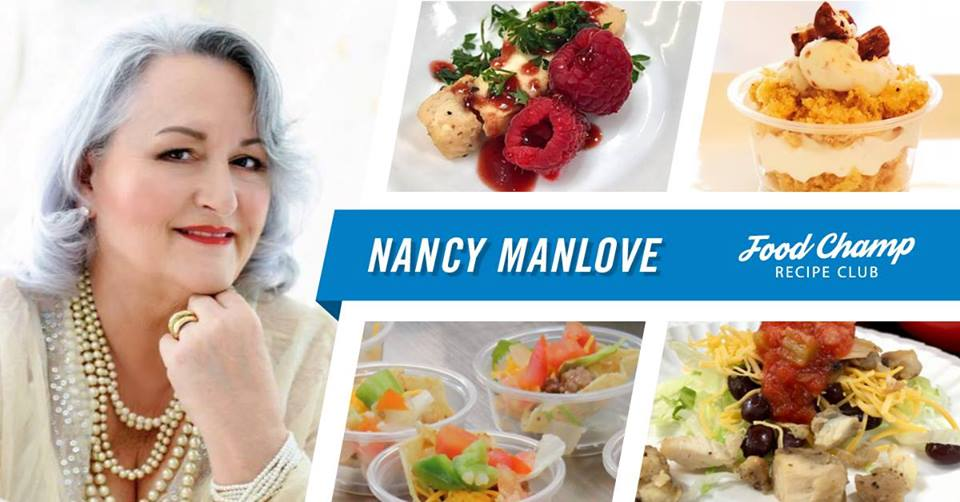 Food Champ Recipe Club - Nancy Manlove -- wmt-food-champ-recipe-club-nancy-manlove.jpg